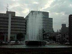 平和記念公園・噴水.jpg