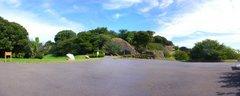 名護屋城入口.jpg
