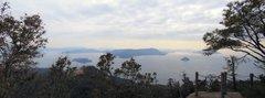 弥山・山頂からの眺望.jpg
