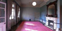 洋館2階集会室.jpg