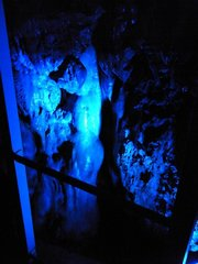 龍泉洞・洞穴ビーナス.jpg