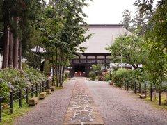 林泉寺本堂.jpg