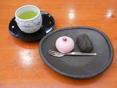 和菓子セット.jpg