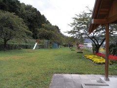 猊鼻渓・駅前公園.jpg
