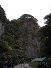 猊鼻渓・馬鬣岩.jpg