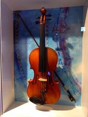 さやかのバイオリン.jpg