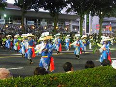 さんさ踊り・踊り4.jpg