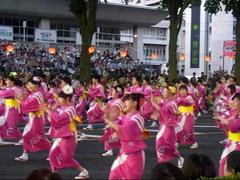 さんさ踊り・踊り5.JPG