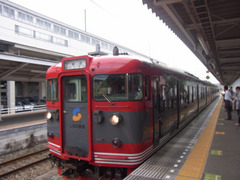 しなの鉄道・上田駅.jpg