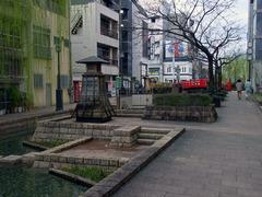 はりまや橋公園.jpg