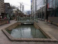 はりまや橋公園・東側.jpg