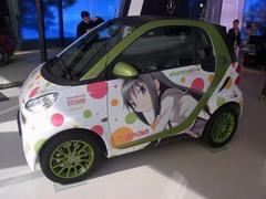 まどマギ車3.jpg