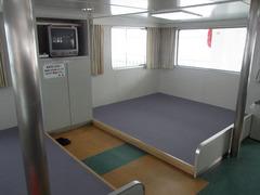 めおん2・客席3.jpg