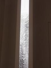 アート部門/審査委員会推薦作品/時折織成 -落下する記録-.jpg