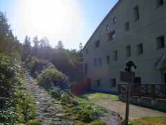 カルデラ展望台・入口.jpg