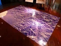 カルデラ砂防博物館・3D俯瞰図.jpg