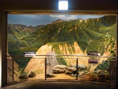 カルデラ砂防博物館・カルデラ立体模型.jpg