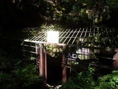 コウモリ穴・入口.jpg
