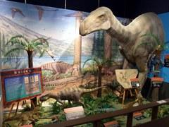サイパル・恐竜展2.jpg