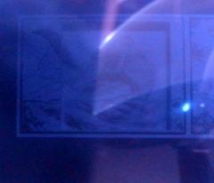 サイボーグ009・回転2.JPG