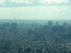 スカイツリー・展望フロア・東京タワー.jpg