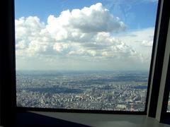 スカイツリー・展望フロア・雲の影.jpg