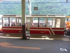 トロッコ列車・リラックス客車.jpg