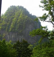 トロッコ列車・東鐘釣山.jpg