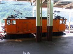 トロッコ列車・機関車.jpg