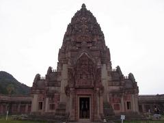 ニューレオマワールド・タイ寺院.jpg