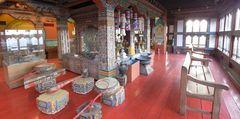 ニューレオマワールド・ブータンの城・2階.jpg
