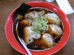 ブラックチャーシュー麺.jpg