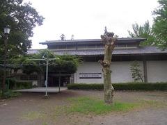 上田城・上田市立博物館.jpg
