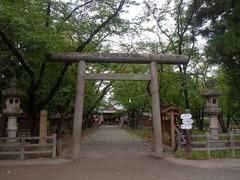 上田城・真田神社.jpg