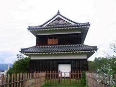 上田城・西櫓.jpg