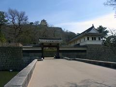 丸亀城・大手門.jpg