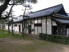丸亀城・番屋.jpg