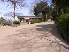 丸亀城・見返り坂を下から.jpg