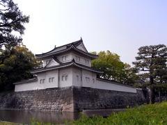 二条城・東南隅櫓.jpg