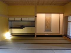 五稜郭・函館奉行所・大広間・違棚.jpg