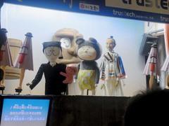 仙台/七夕祭り/人形劇.jpg