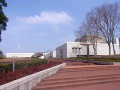 佐倉城/歴史民俗博物館.jpg