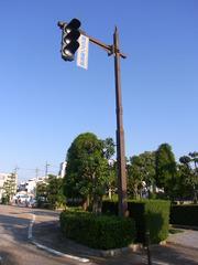 信号の歩行者用ボタン1.jpg