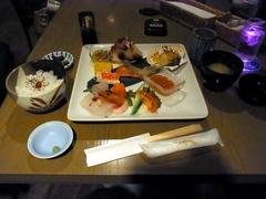 函館・函館山・レストランジェノバ・函館旅情.jpg