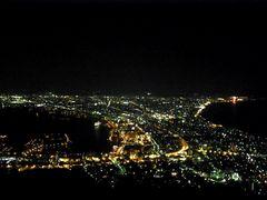 函館・函館山・夜景.jpg