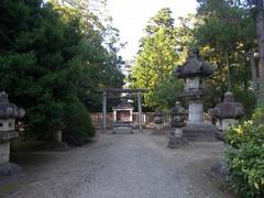 前田利長墓所2.jpg