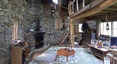 北の国から・石の家・内部.jpg
