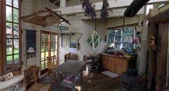 北の国から・雪子の家・内部1.jpg
