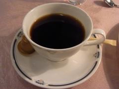 北斗星・ディナー・コーヒー.jpg