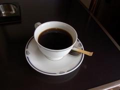 北斗星・モーニングコーヒー.jpg